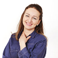 Албена Спасова